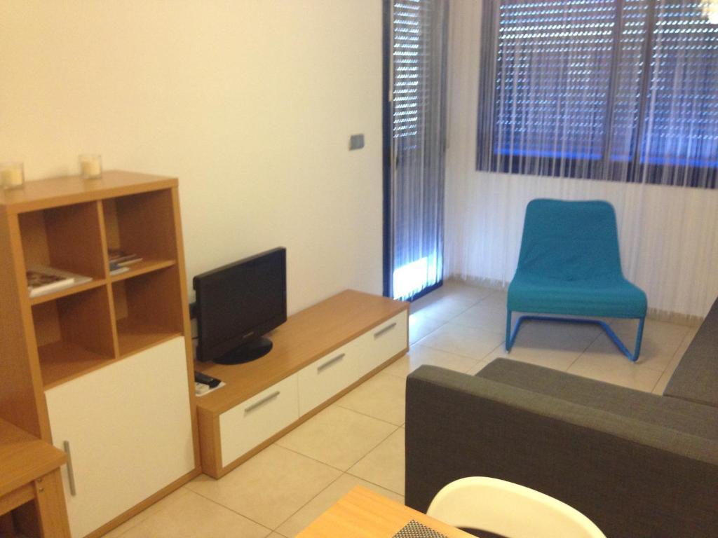 Alicante Apartments 2 imagen