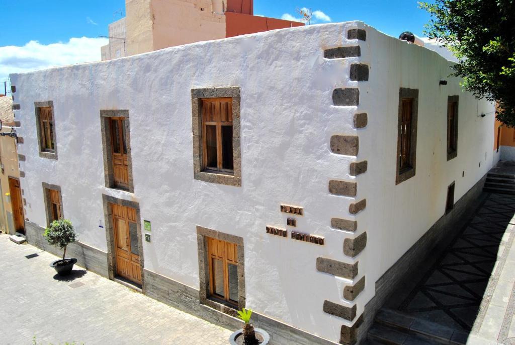Foto del Casa Rural Los Suárez