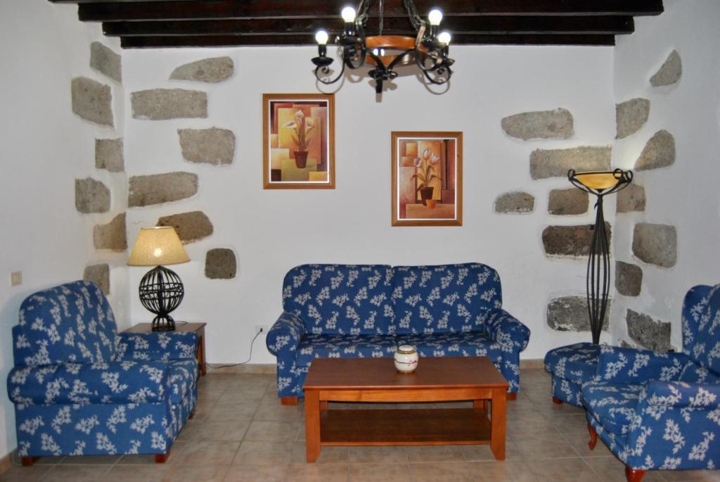 Bonita foto de Casa Rural Los Suárez