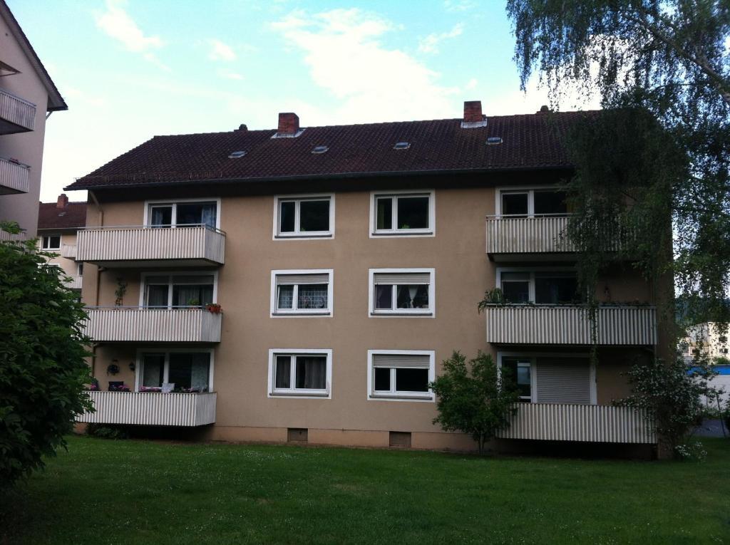 Koblenz enkelt leilighet