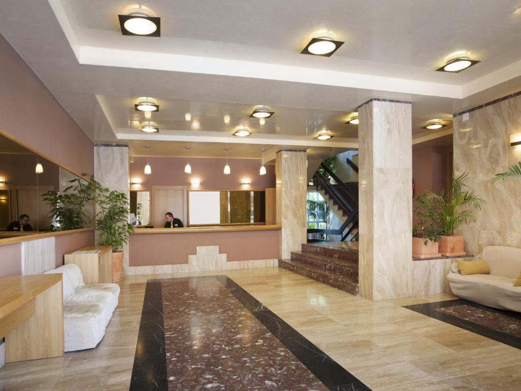 Foto del Apartamentos MS Alay