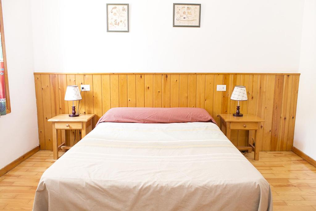Imagen del Apartamentos Grist