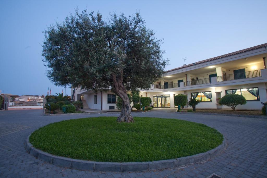 hotel club stella marina sicilia, scoglitti, italy - booking