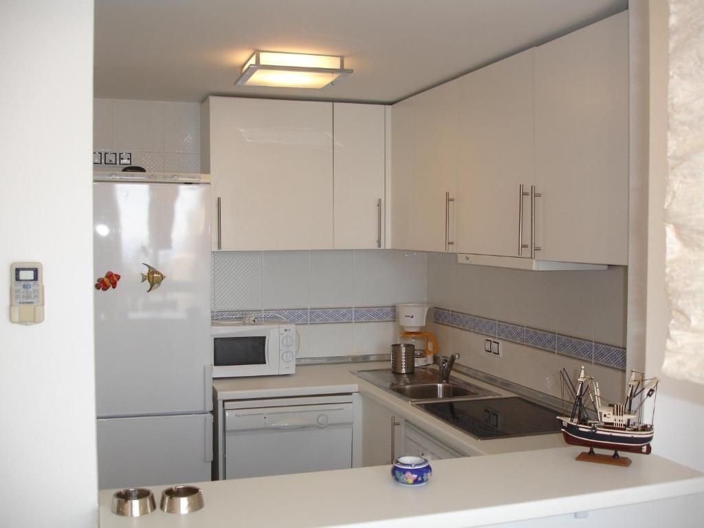 gran imagen de VillaMarina Apartment