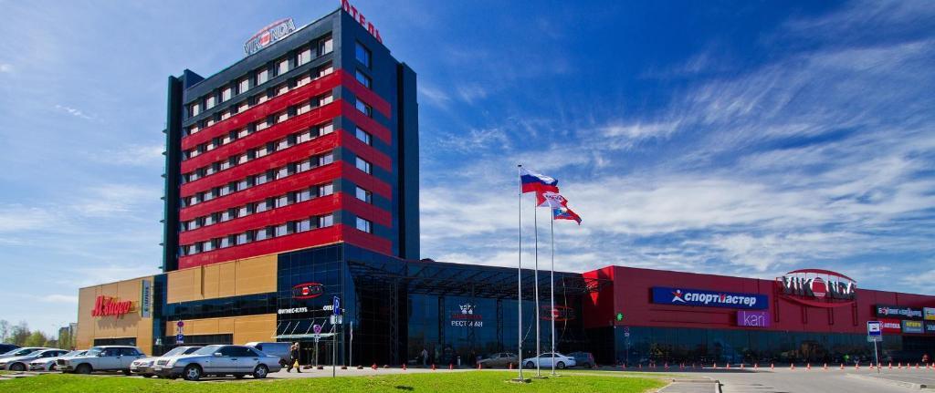 HQ Качественный Рыбинск Стаф онлайн Иваново