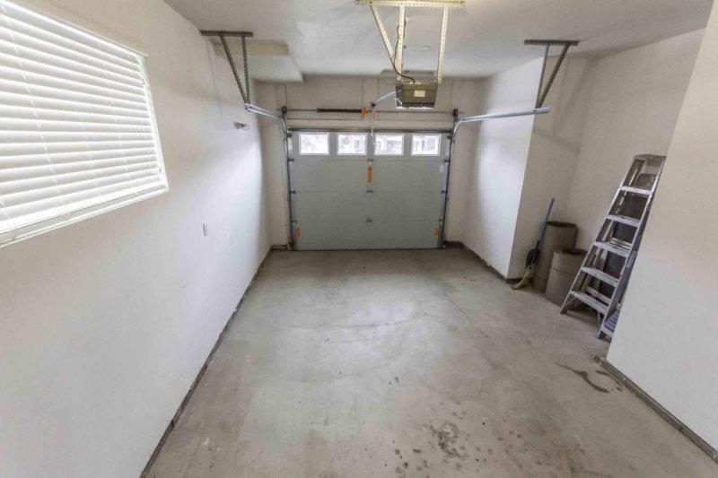 Apartments In Huntsville Utah