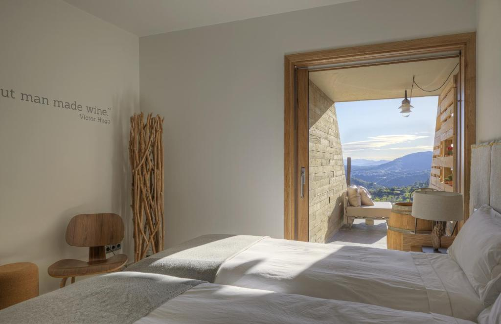 boutique hotels gratallops  13
