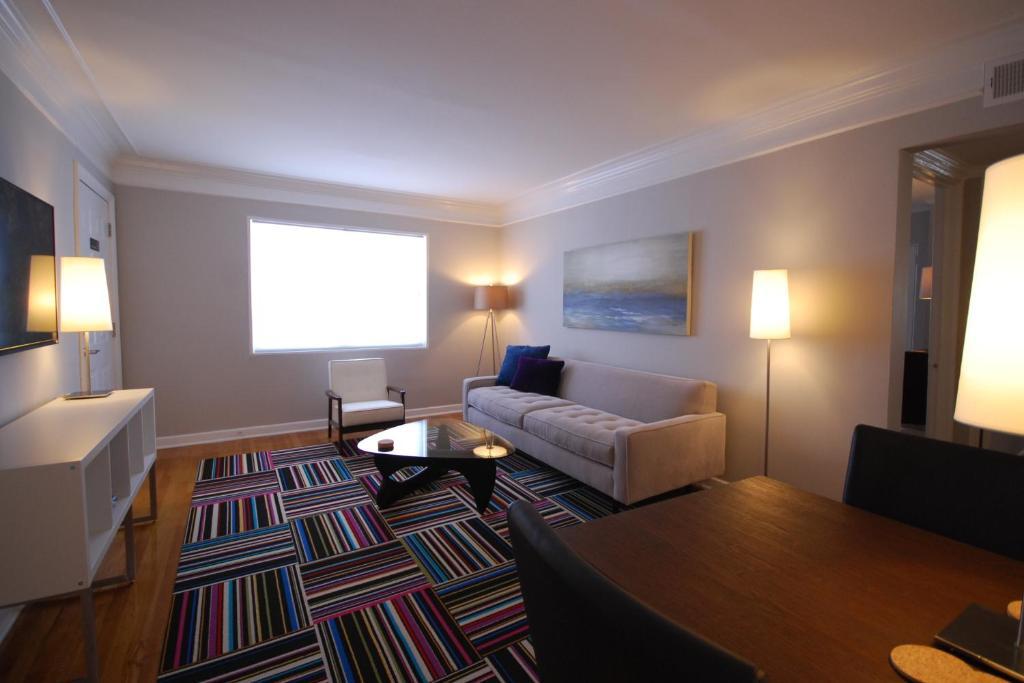 1 Bedroom Atlanta Apartments For Ga