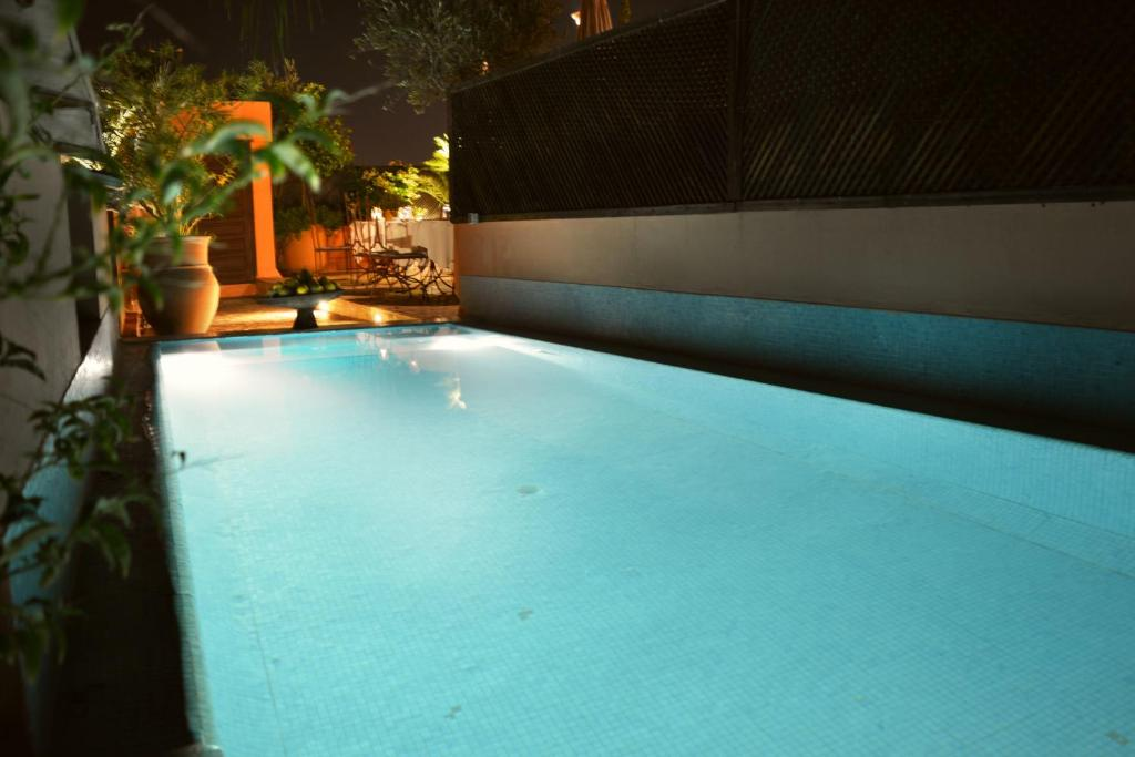 riad ayadina spa marrakech updated 2019 prices rh booking com