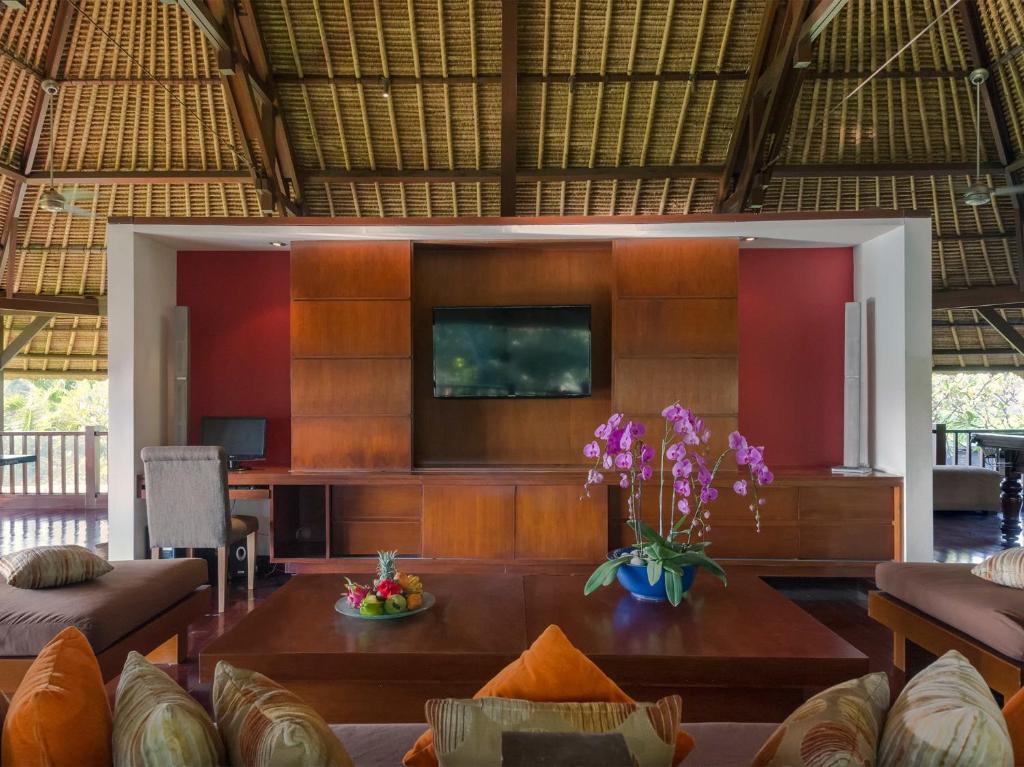 Villa Asta - an elite haven, Seminyak, Indonesia - Booking com