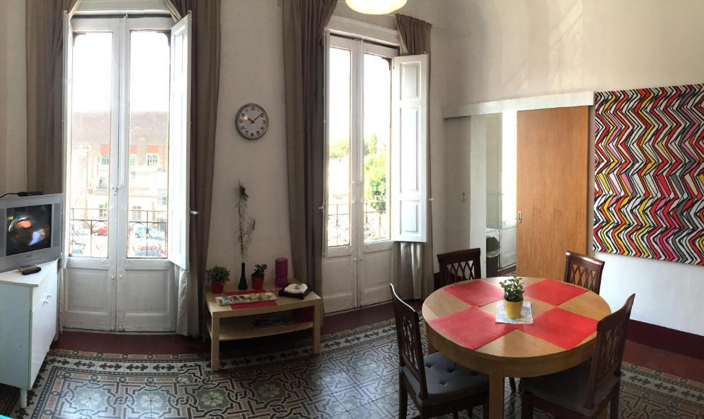 Marcondi House, Catania – Updated 2018 Prices