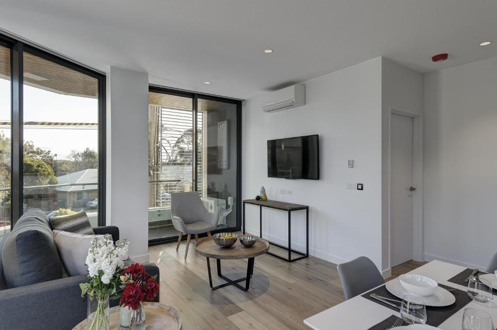 Camberwell Serviced Apartments Melbourne Australia Booking Com