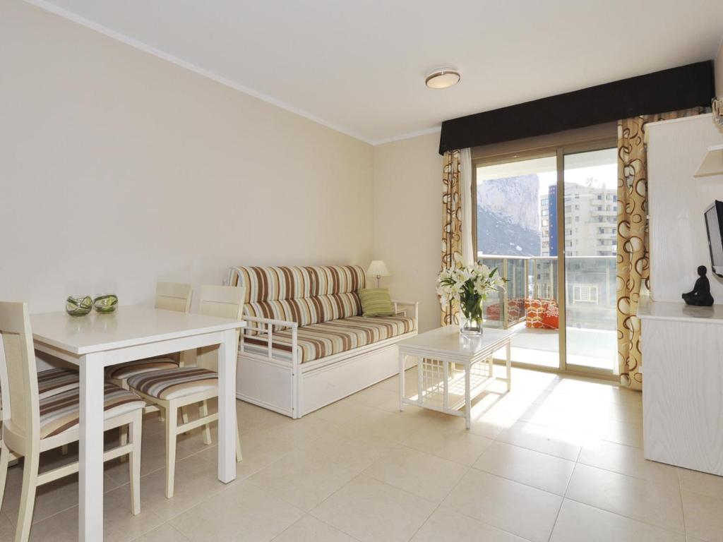 Imagen del Apartamentos Larimar