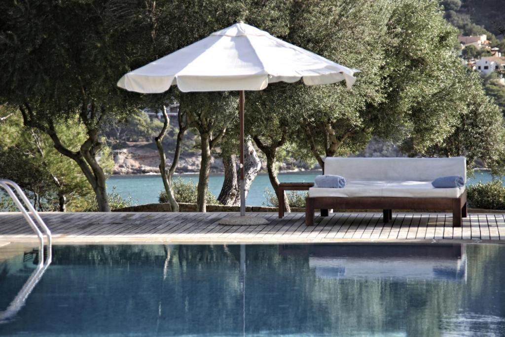 boutique hotels in mallorca  165