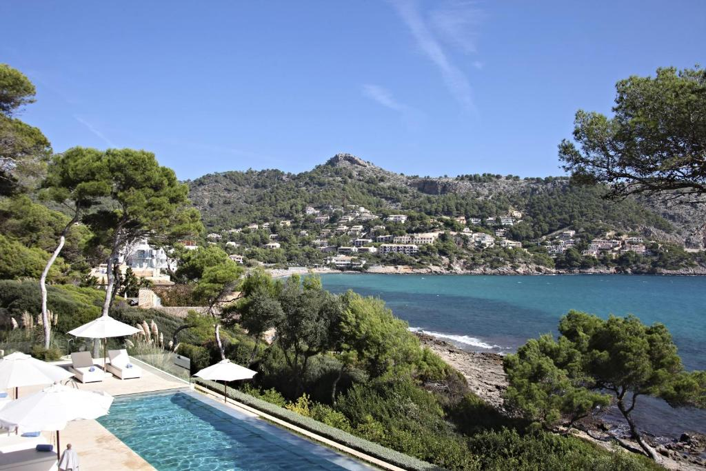 boutique hotels in mallorca  142