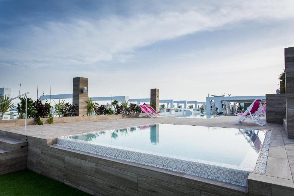 Labranda Marieta Adults Only Playa Del Ingles Updated 2019 Prices