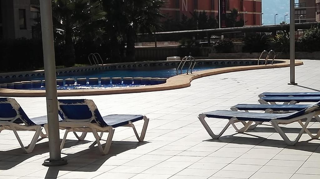 Imagen del Apartment Bahia del Sol