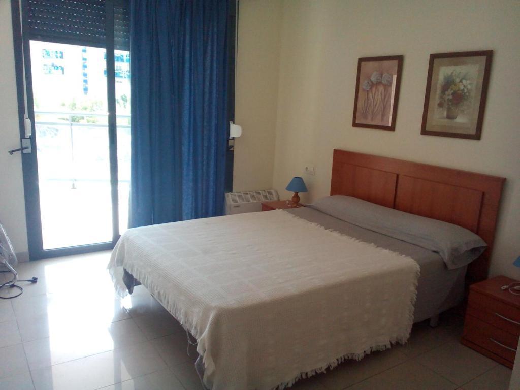 Bonita foto de Apartamento Rosa Dels Vents