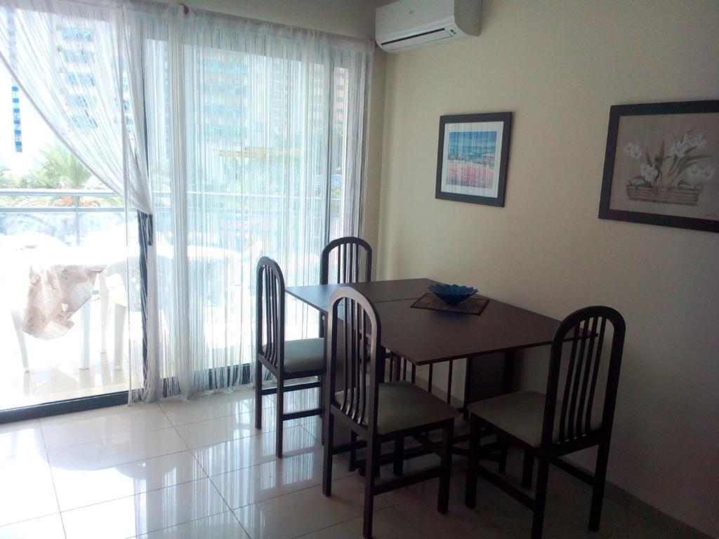 Foto del Apartamento Rosa Dels Vents
