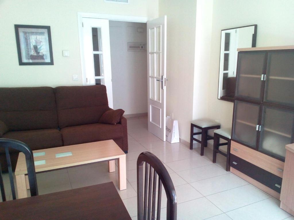 Imagen del Apartamento Rosa Dels Vents