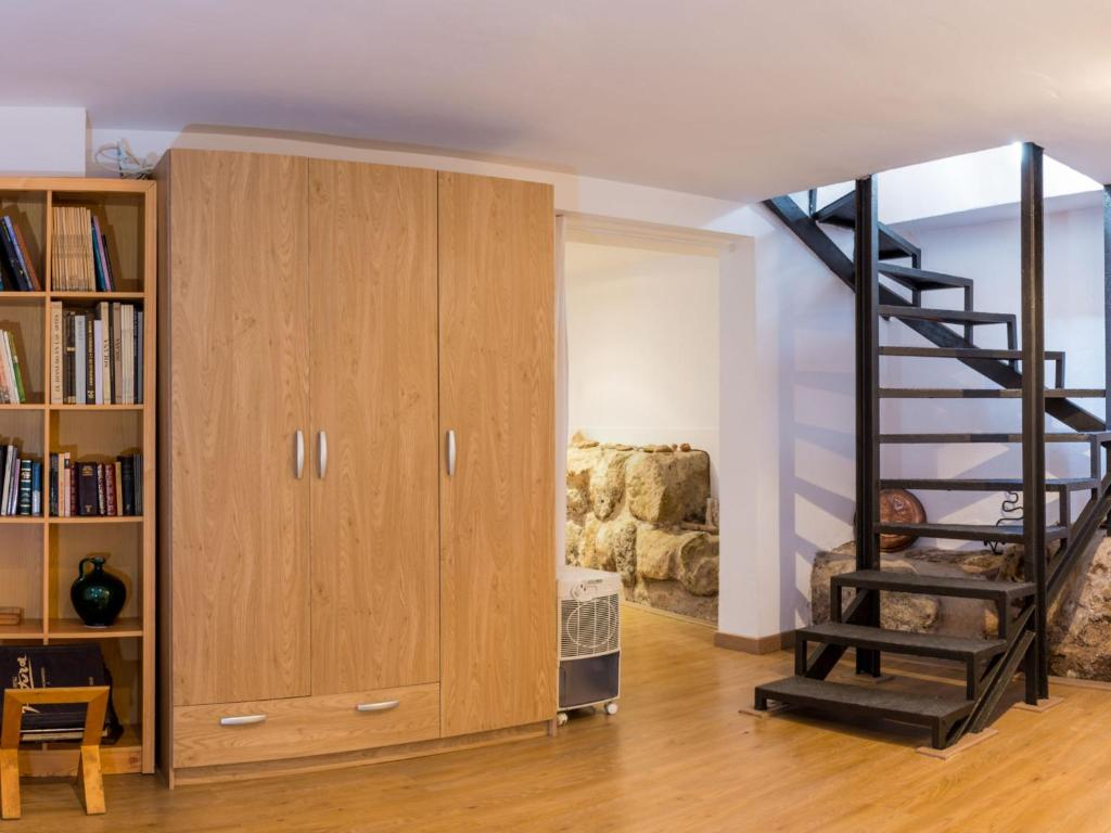 Apartment Judería foto