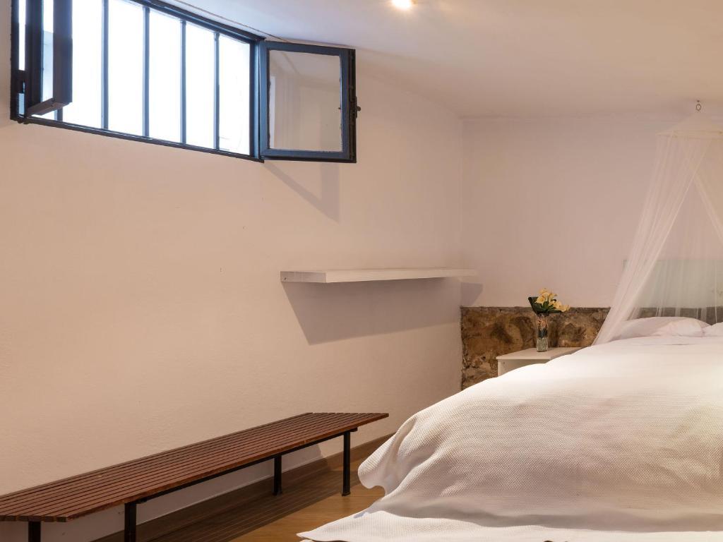 Foto del Apartment Judería