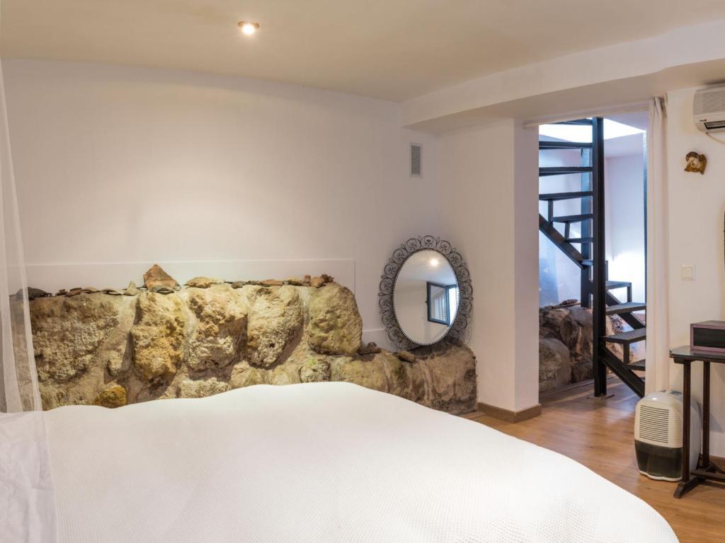 Imagen del Apartment Judería