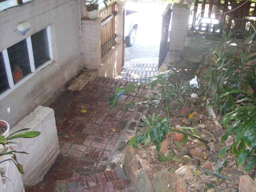 guest house bunker place lakeside south africa booking com