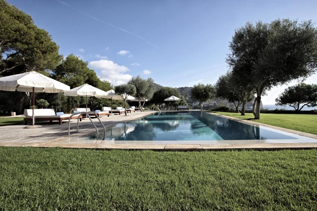 boutique hotels in mallorca  164