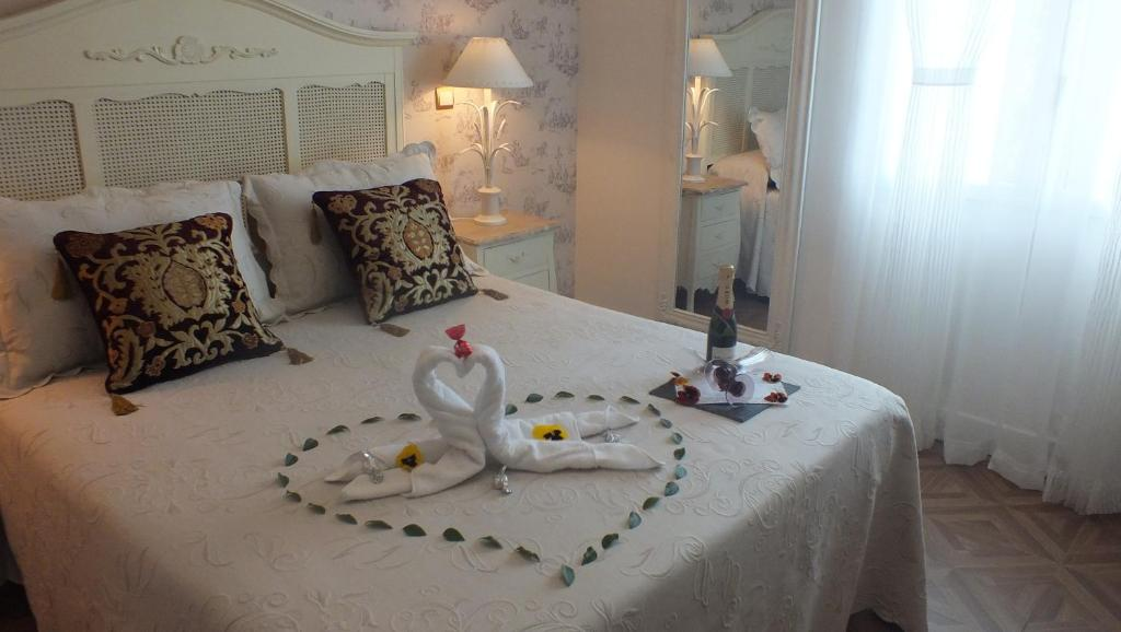 boutique hotels proano  9