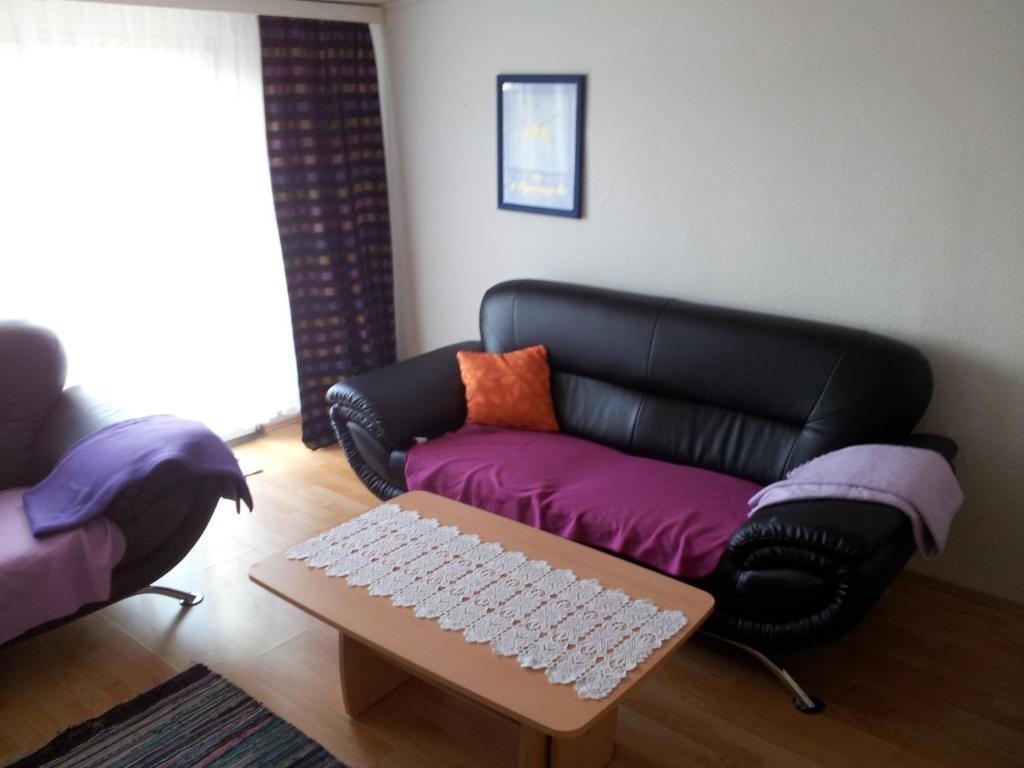 Futon Düsseldorf easy bedsit apartment 4 dusseldorf germany booking com