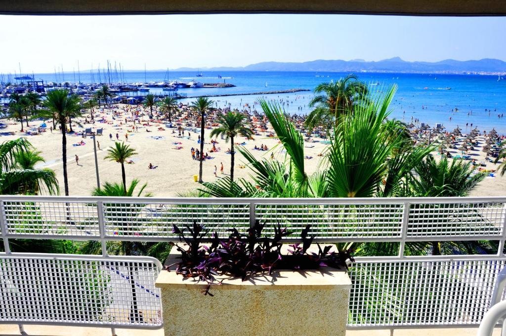 Imagen del CA Apartament Miramar