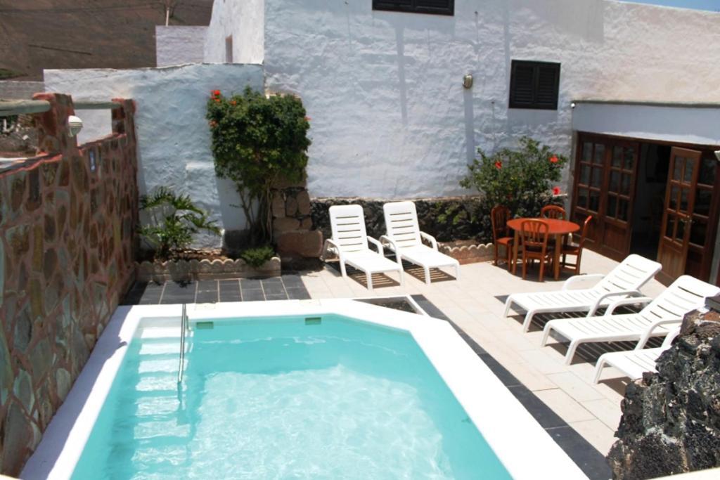 Foto del Casa Medinilla