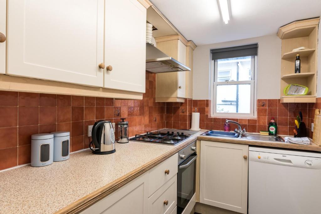 Sussex House Brighton, Brighton & Hove – Updated 2018 Prices