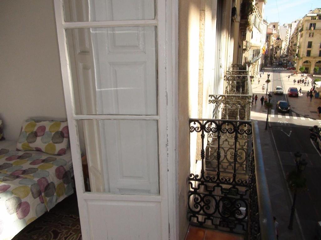 Altamira Apartments fotografía