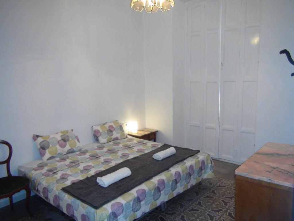Bonita foto de Altamira Apartments