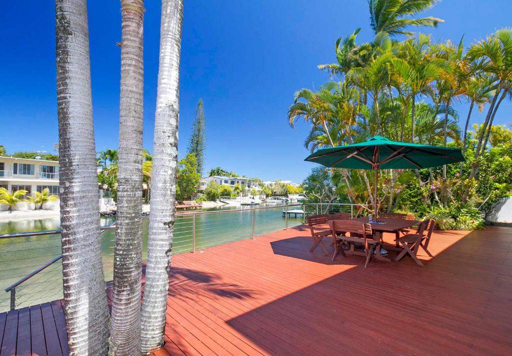 11 key court noosa heads updated 2019 prices rh booking com