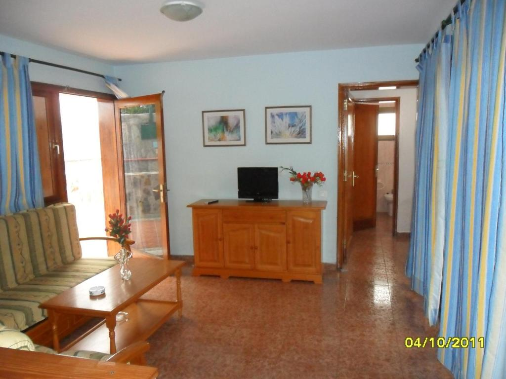 Apartamentos Cumana, Puerto Rico – Precios actualizados 2018