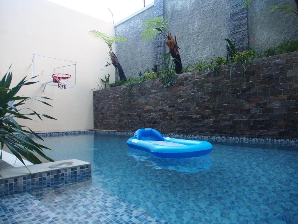 Villa Kencana Apel D5 Batu Indonesia City Tour Dan Malang Gallery Image Of This Property