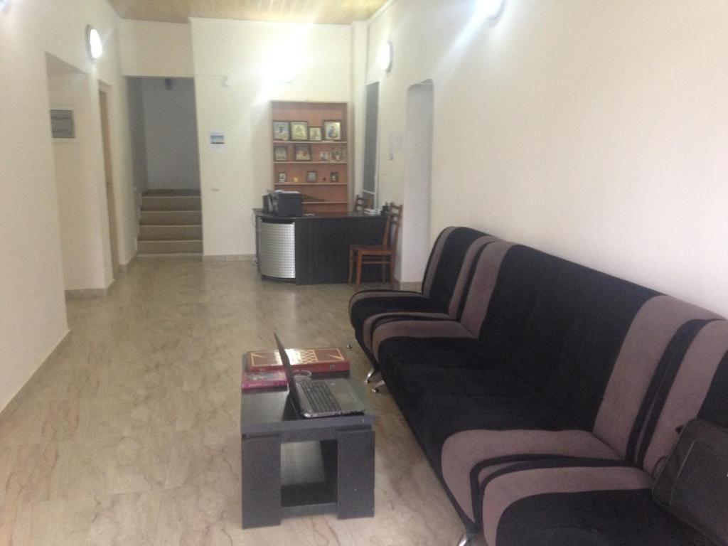 Hotel Evkalipt