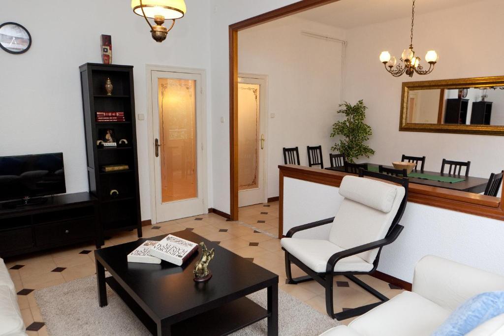 Apartment Gaudi imagen