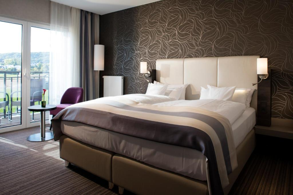 Frankfurt Hotel Booking