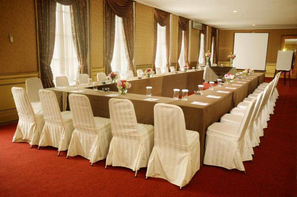 Gh universal hotel bandung bandung updated 2018 prices junglespirit Image collections