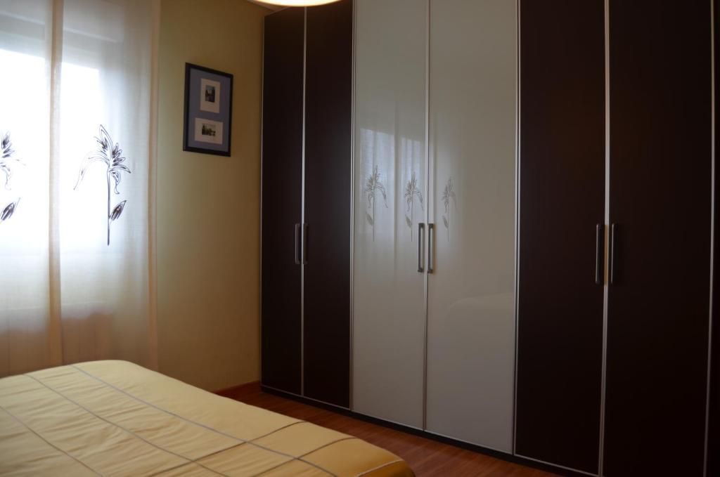 Bonita foto de Apartamento Minerva