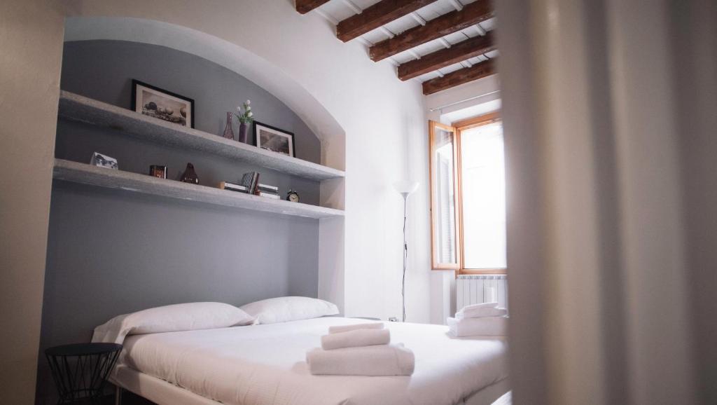 Italianway Apartments - Corso Como, Milan, Italy - Booking.com
