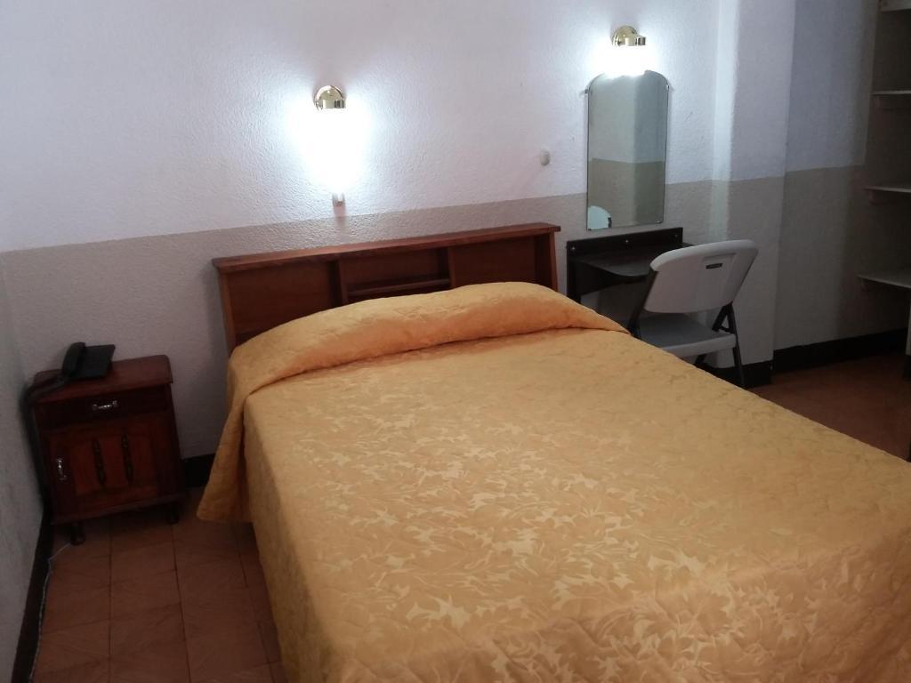 Hotel Centenario Guatemala Precios Actualizados 2018 # Muebles Fiesta Jutiapa