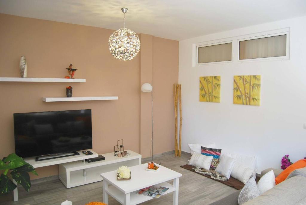 Apartamento Brisa by Vacanzy Collection imagen