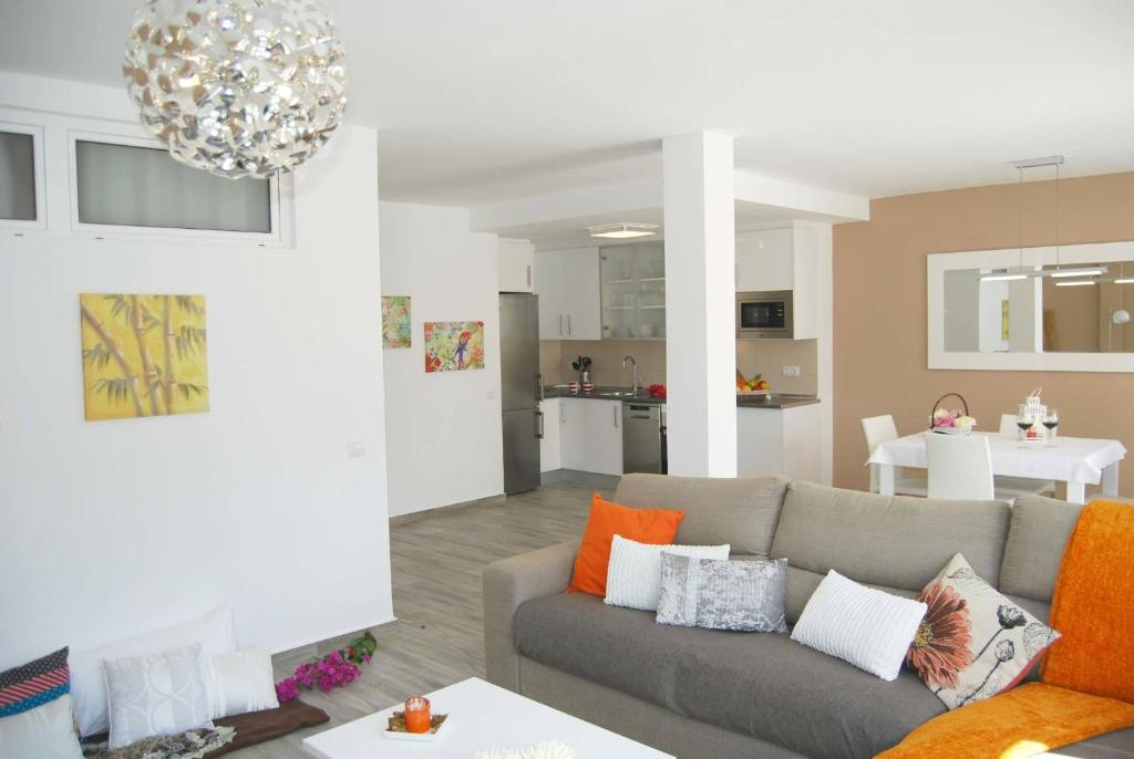 Foto del Apartamento Brisa by Vacanzy Collection