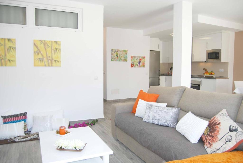 Imagen del Apartamento Brisa by Vacanzy Collection