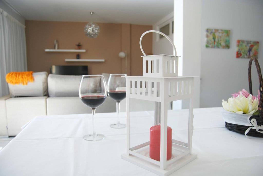 Apartamento Brisa by Vacanzy Collection foto